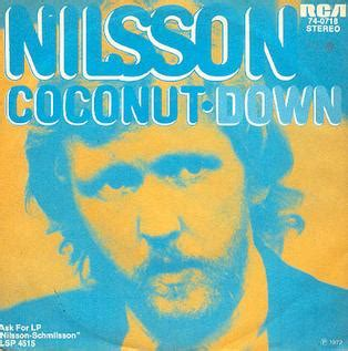 coconut song coconut song wikipedia