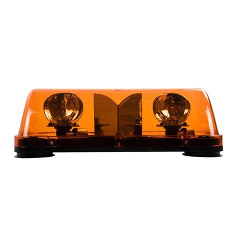 membuat lu emergency led 12 volt light bars auto accessories automotive tools the