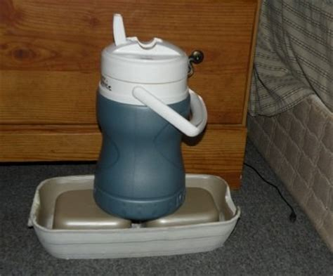 Do Bed Bug Traps Work by Bed Bug Traps Review And Buyers Guide Bed Bugs Handbook