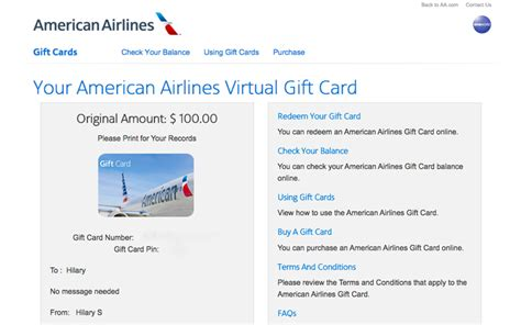 Amex Platinum United Gift Card - amex platinum airline credit 200 400 off an american airlines ticket travelsort
