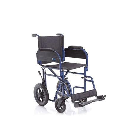 cuscini per carrozzine disabili carrozzina ingombro ridotto da transito carrozzine