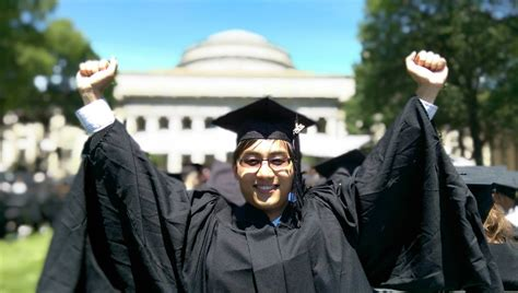 Princeton Mfin Mba Article by Mfin Class Of 2015 Mit Sloan School Of Management