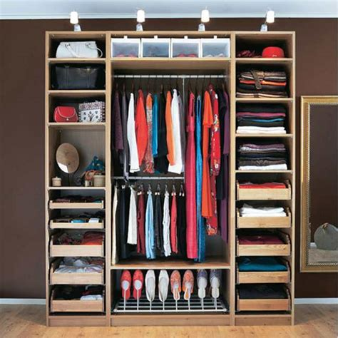 clothing storage new innovative ideas for clothes storage designinyou