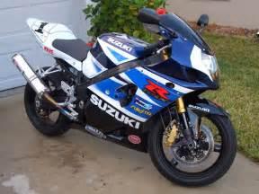 2004 Suzuki Gsxr 1000 Specs 2004 Suzuki Gsx R 1000 Moto Zombdrive