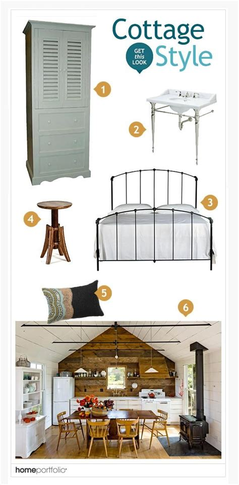 home design styles defined 1000 images about design styles defined on pinterest