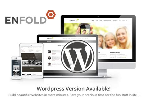 enfold theme featured image size enfold psd hardcast de