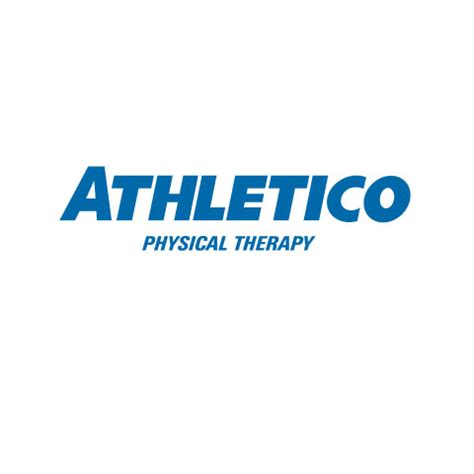 therapy rockford il athletico physical therapy rockford 3616 n st rockford il physical