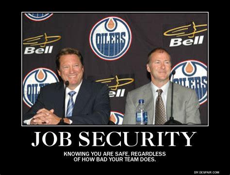 Edmonton Memes - gdt vancouver canucks vs edmonton oilers october 17