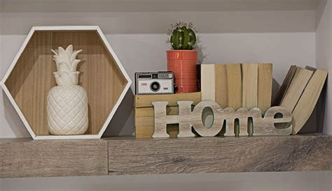 home decor mistakes eight common home decorating mistakes