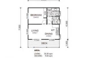 Houseplans Co Double Garage Conversion To Granny Flat Floorplans