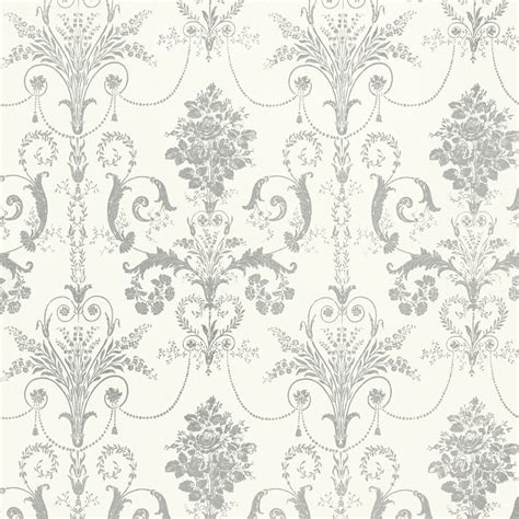 Glitter Wallpaper Laura Ashley | 301 moved permanently