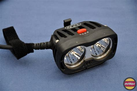 Bike Headlight Modification In Delhi by Modified Headlights For Bikes Best Seller Bicycle Review