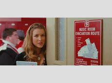 Teen Parents Association, a roleplay on RolePlayGateway Nathalia Ramos Gif