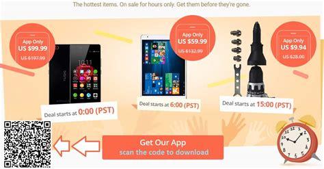 aliexpress freebies aliexpress march 29 app only sale aliholic