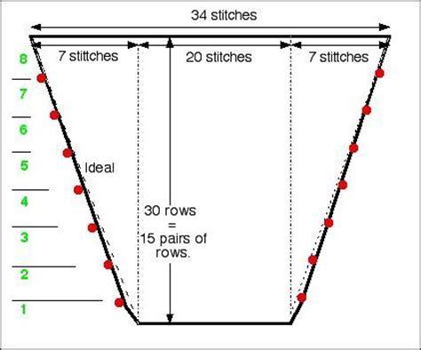 decrease knitting calculator best increasing and decreasing calculators for