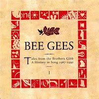 allmusicload bee gees tales   brothers gibb mpatkbps