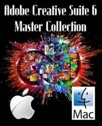 adobe premiere cs6 master collection adobe master collection cs6 for mac full indir