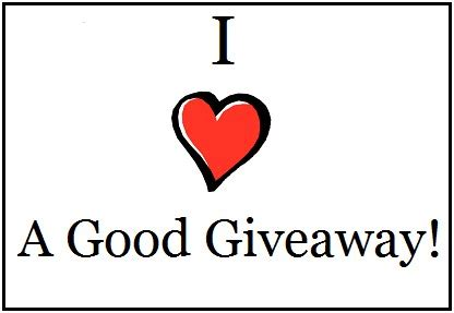 I Love Giveaways - it s 2012 see what we re giving away for free travel the world