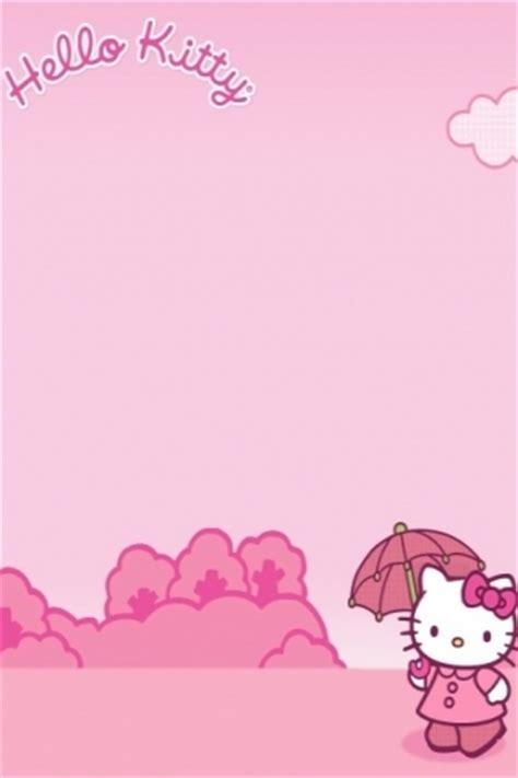 wallpaper hello kitty pink cute cute pink hello kitty wallpaper