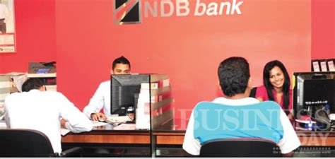 ndb housing loan business today ndb home loan max boosts financial flexibility for those with