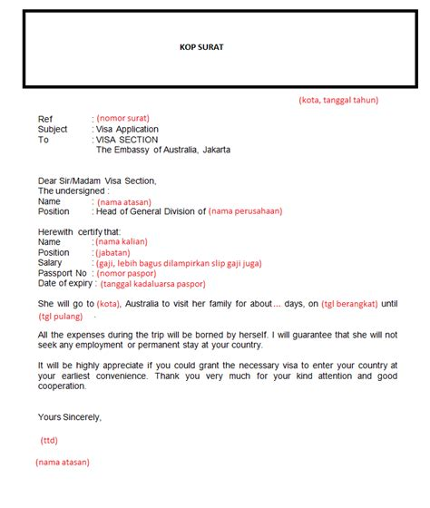 contoh surat npwp wisata dan info sumbar