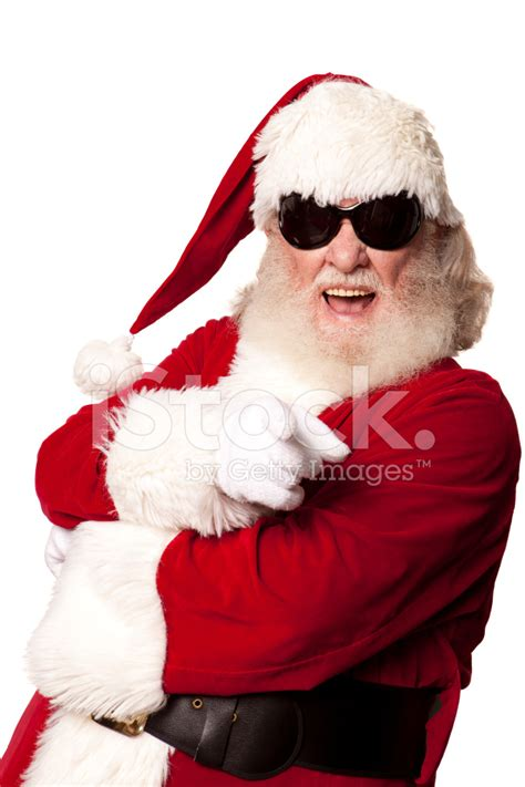 how to make pictures of santa claus and christmas tree pictures of real cool santa claus stock photos freeimages