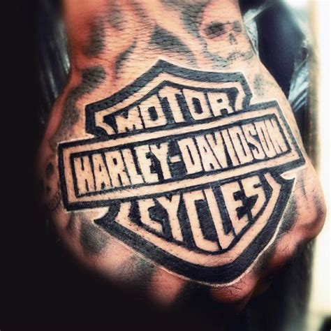 harley davidson tattoos for men 90 harley davidson tattoos for manly motorcycle designs