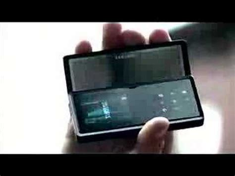 download mp3 from youtube samsung samsung mp3 player k5 commercial quot bubble quot youtube