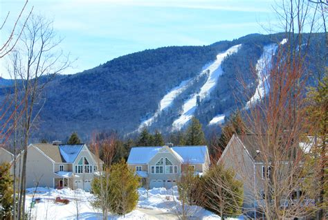 forest ridge lincoln nh white mountains of new hshire real estate pro