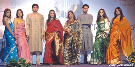 fashion design in bangladesh bangladesh clothing