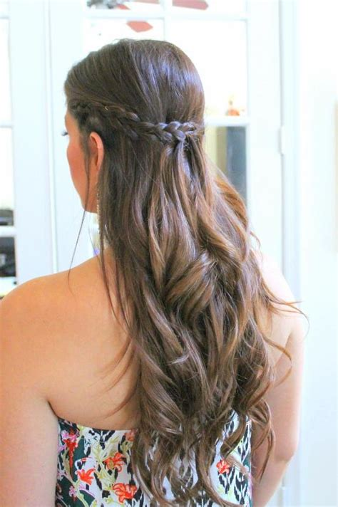 baby shower hair styles easy hairstyles for baby shower easy hairstyles for baby
