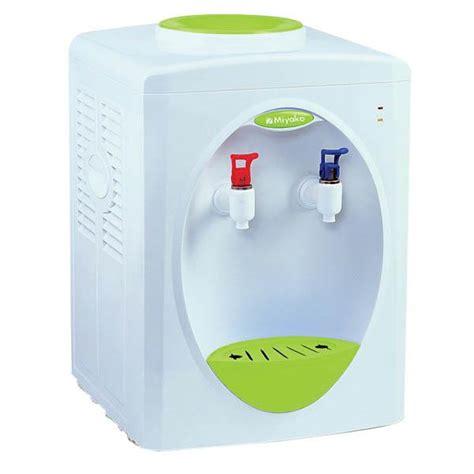 Dispenser Miyako Wd 19px this