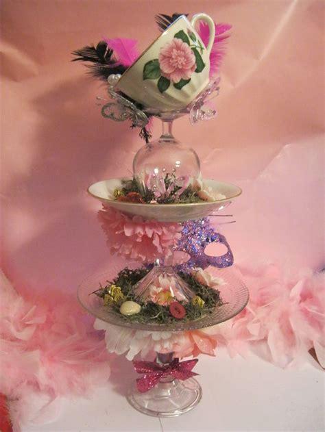 centerpieces for a tea tea centerpieces tea ideas tea