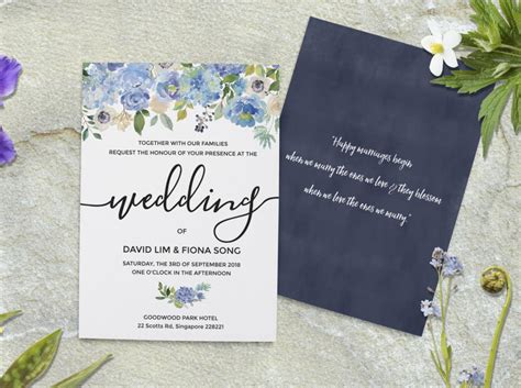 wedding invitation card 341fd wedding invitation card 341fd card printing envelop s 1 40
