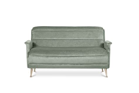 feng shui sofa sofa perfect location tips of the chinese doctrine of