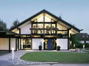 Modern house designs minimalist design modern home home design ideas