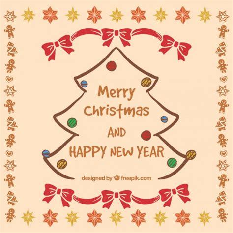 arbol de navidad dibujado arbol de navidad dibujado 28 images m 225 s 225 rboles