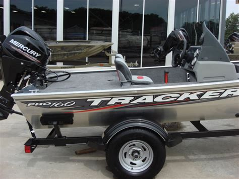tracker boats payment calculator tracker boats pro 170 bass boats new in warsaw mo us