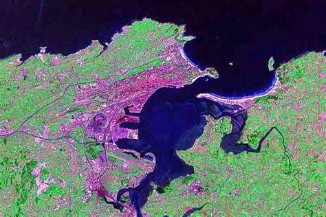 imagenes satelitales landsat gratis file landsat bahia santander jpg wikimedia commons