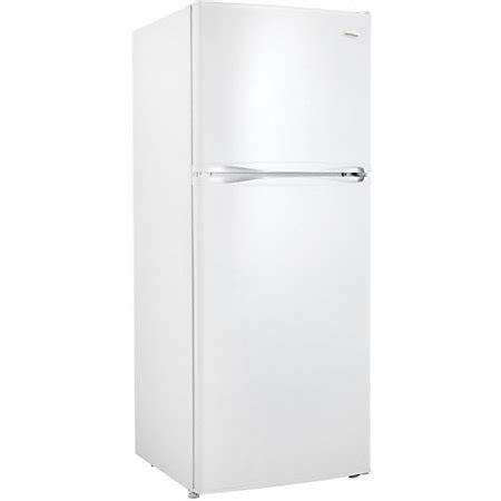 Apartment Fridge Home Depot Danby Designer 10 Cu Ft Apartment Size Refrigerator By