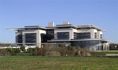 maison de la charente maritime conseil g 233 n 233 ral centre
