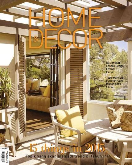 home decor 2015 home decor indonesia magazine january 2015 true pdf