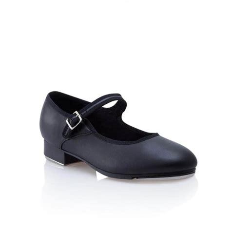 cheap tap shoes for tap capezio tap shoes cheap shoes mens tap