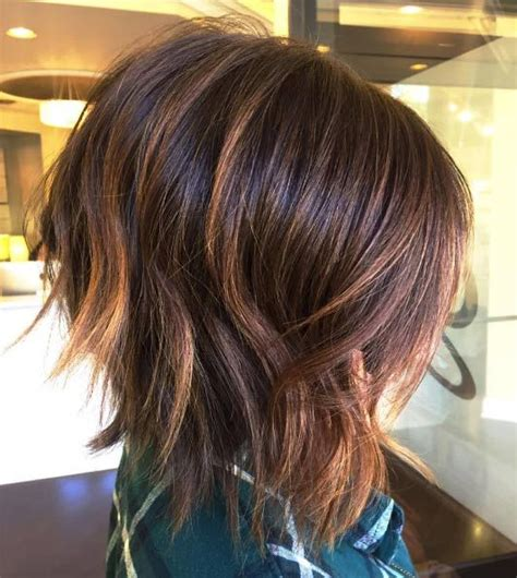 ppictures of razor cut bob hairstyles 25 best ideas about razored bob on pinterest razor cut