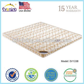 foam mattress topper for crib foam mattress topper crib mattress ev1338 buy high