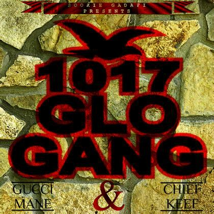 chief keef gucci gang free mp3 download chief keef gucci mane 1017 glo gang mixtape mixtape