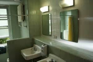 miracle bathrooms update residence hall restrooms and kitchens over summer