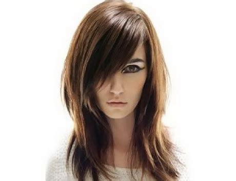 two layer haircut for girls two layer haircut
