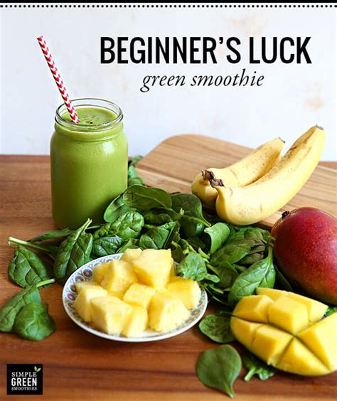 Detox Smoothies For Beginners by How To Make A Green Smoothie 187 100 Days Of Real Food