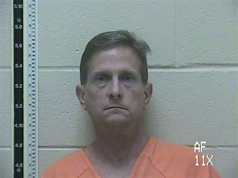 Pearl River County Arrest Records M Mcnair Inmate Bk0000086348 002 Pearl River County